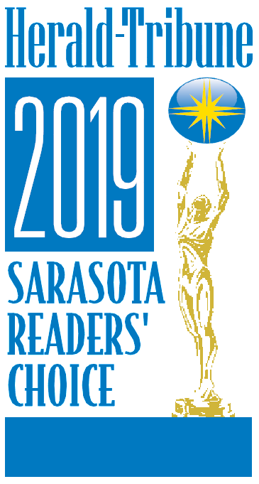 Readers choice award 2019.png