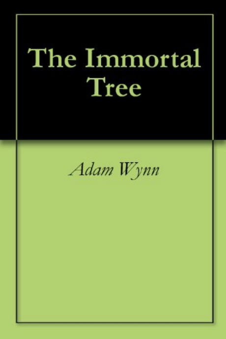 Immortal Tree