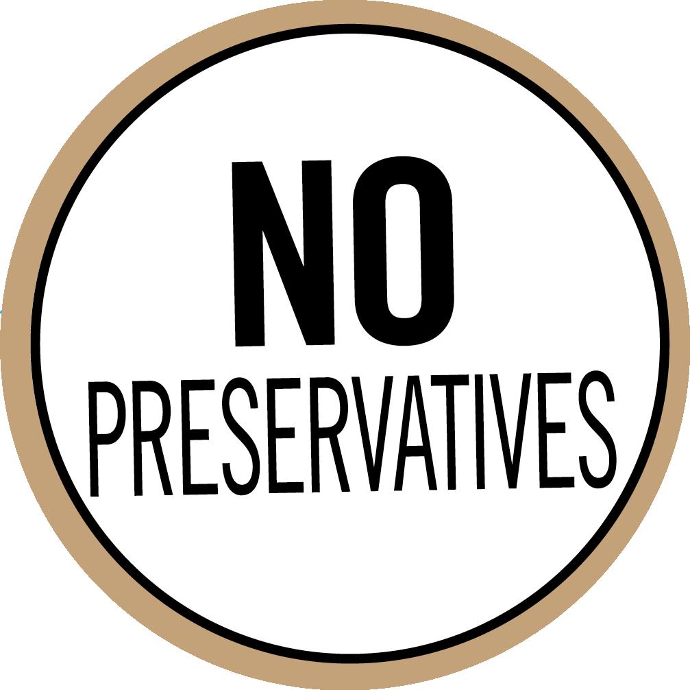 Preservatives.png