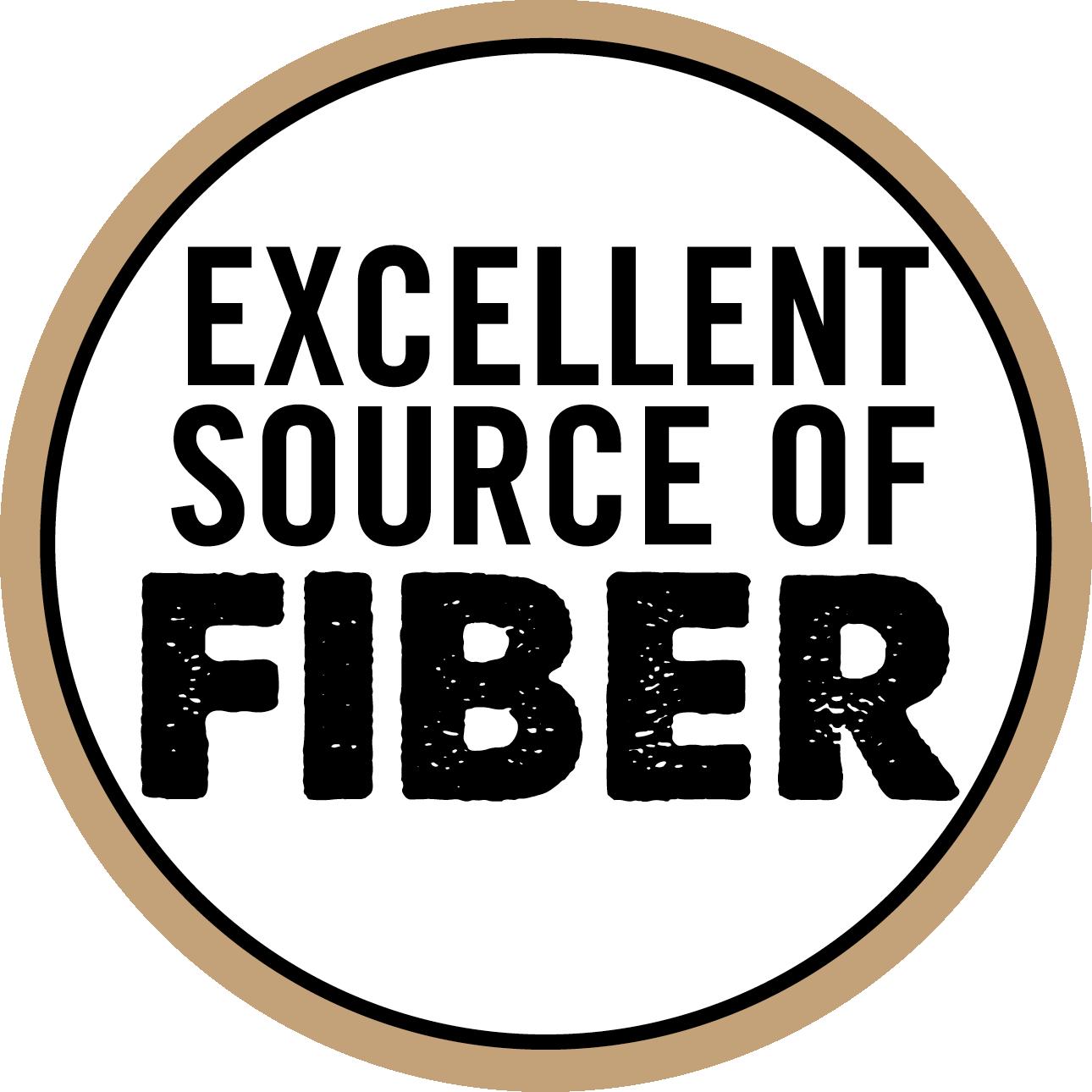 Fiber.png