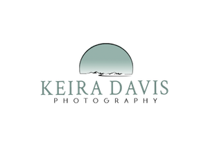Keira Davis Photography sun no background.png