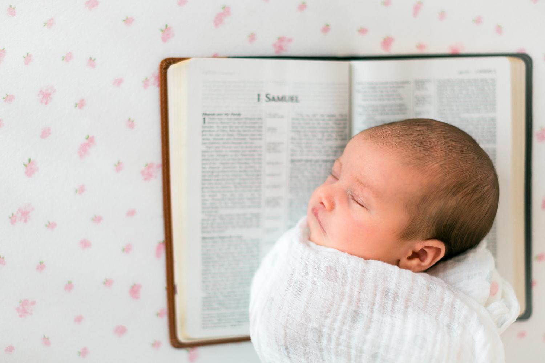 keira-davis-atlanta-newborn-photographer-47.jpg