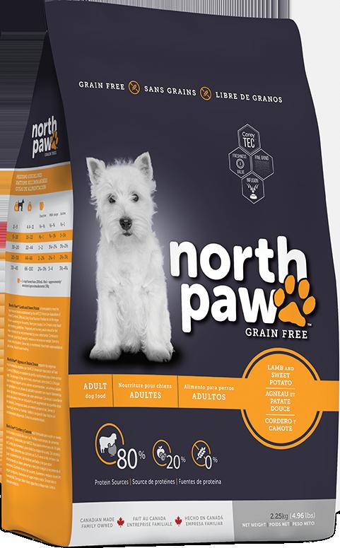 NP Lamb and Sweet Potato Dog Mockup web.png
