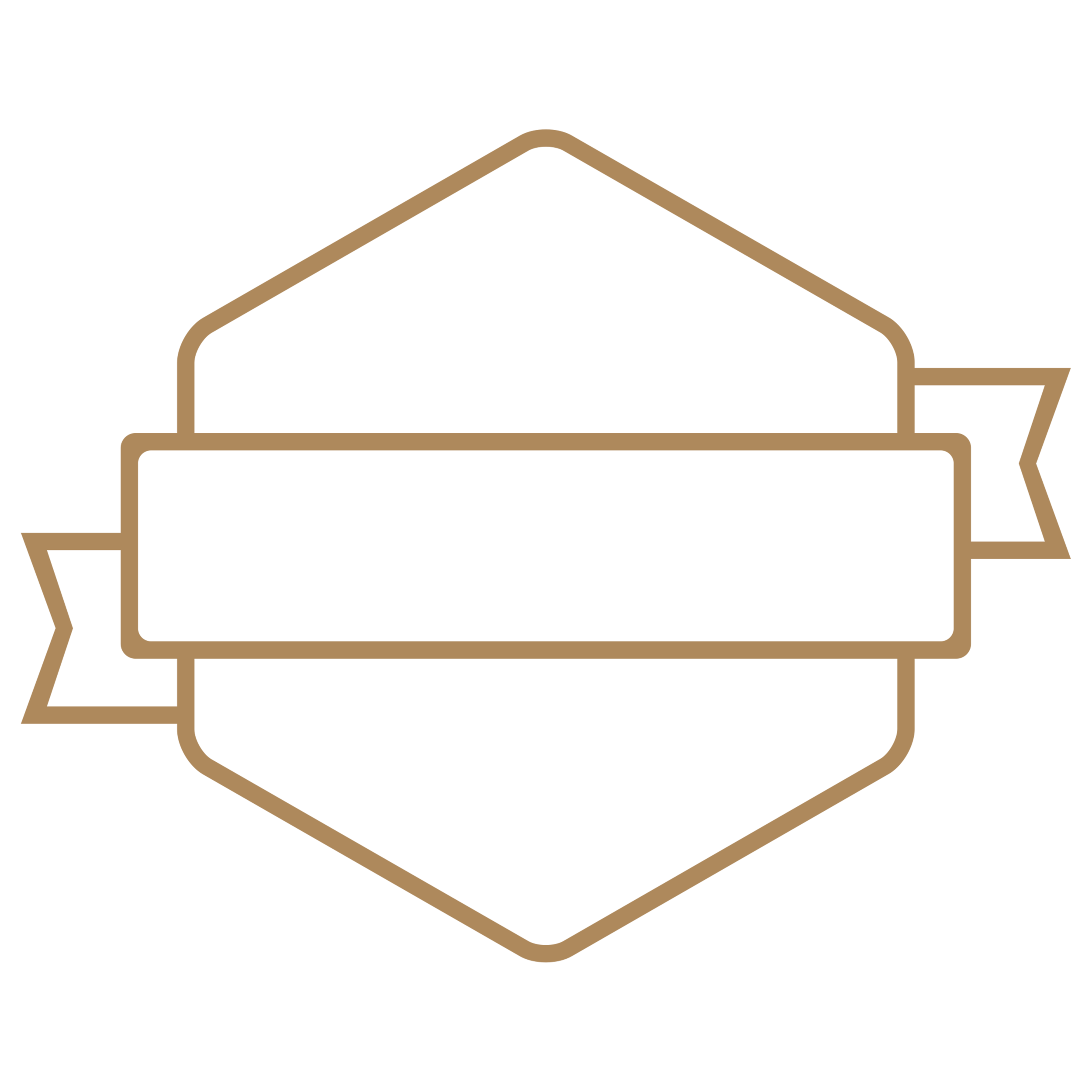 CaffeneoW.png