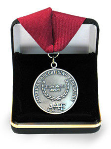 silver-medal-box-225x300.jpg
