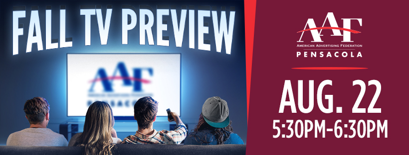 2019_Fall_TV_Preview_FBcover_820x312.jpg