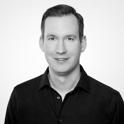 Jens-Philipp Klein   Partner