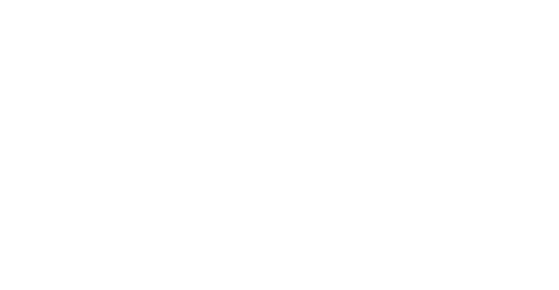 Paint pockets.png
