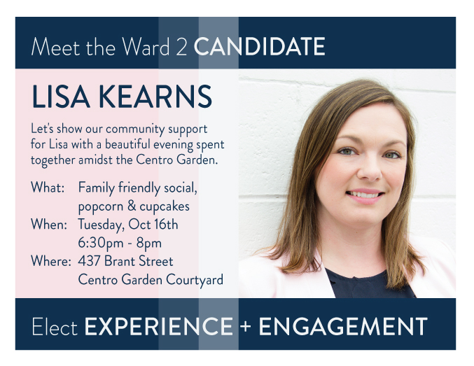 J726_Lisa-Kearns_Centro-Courtyard_Social-Invite_Web.jpg