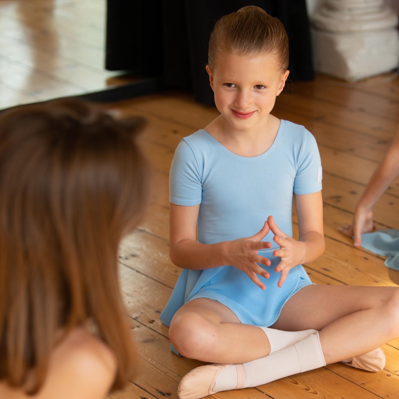 Ballet Schools