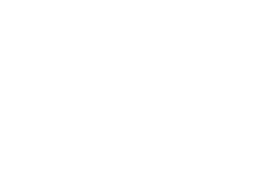 9 Film Festivals NEW.png