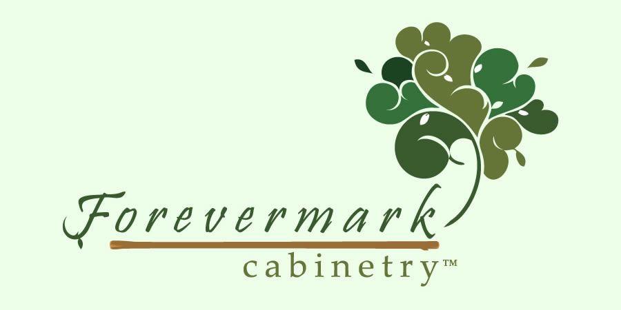 Forevermark logo.jpg