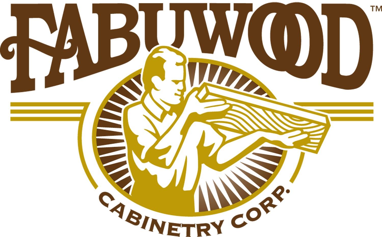 fabuwood_logo.jpg