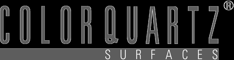 Colorquartz-logo.png