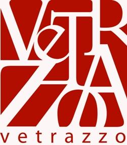 logo-vetrazzo.jpg