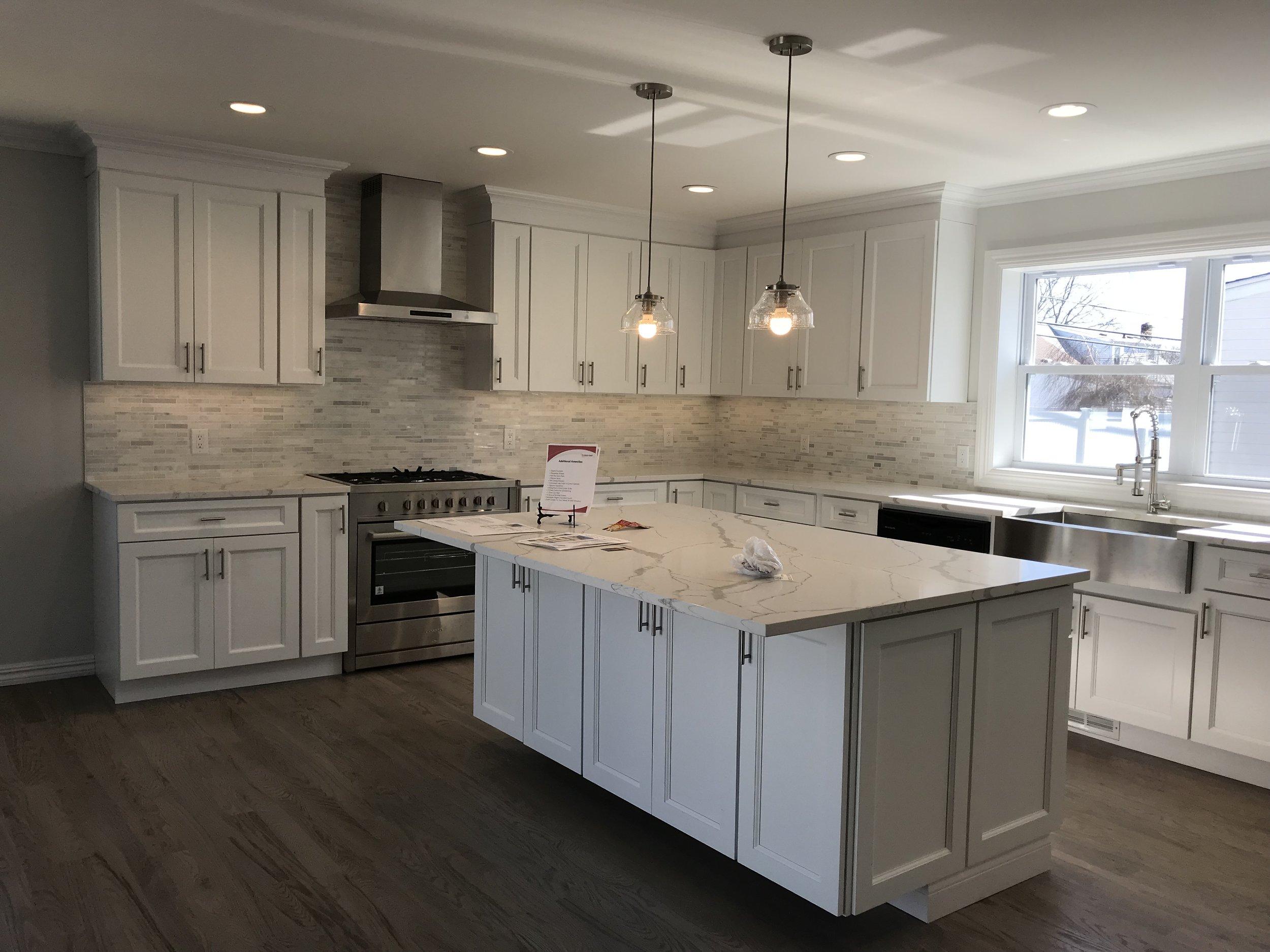 Homeowners -