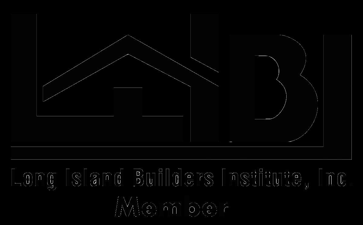 LIBI-Logo-Black.png