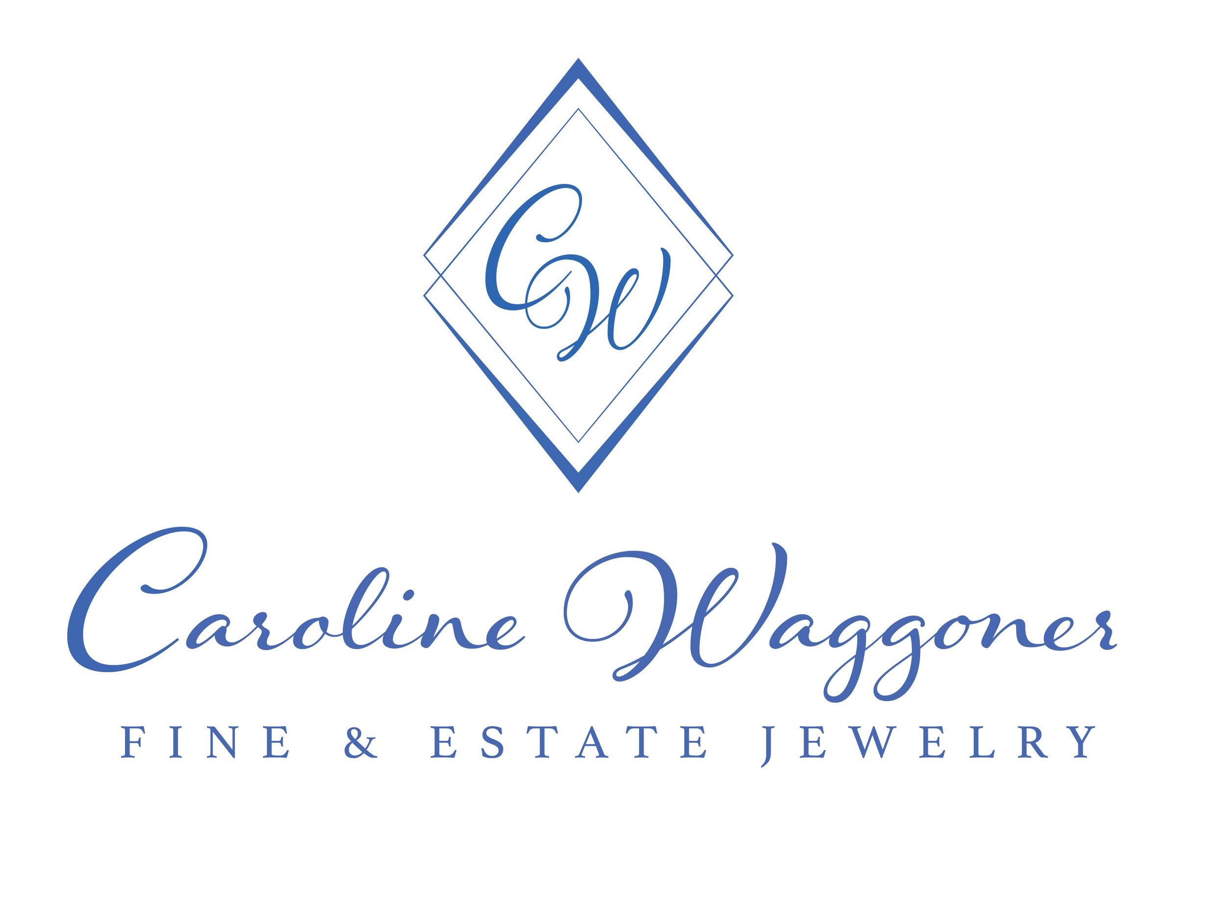 Caroline Waggoner Logo_Logo 2.jpg