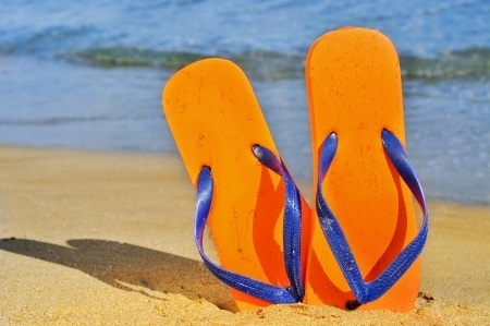 13149442_S_Flip Flop_Beach_Water_orange_Sand_Summer.jpg