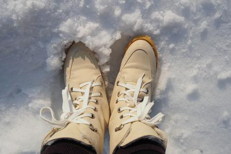 54406533_S_winter_boots_snow_woman_warm.jpg