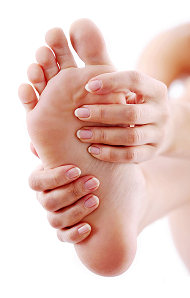 6606763_L_Feet_Pain_Massage_Hand_Holding Feet_Toes2.png