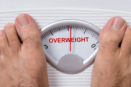 33443183_L_weight_scale_overweight_feet_health.png
