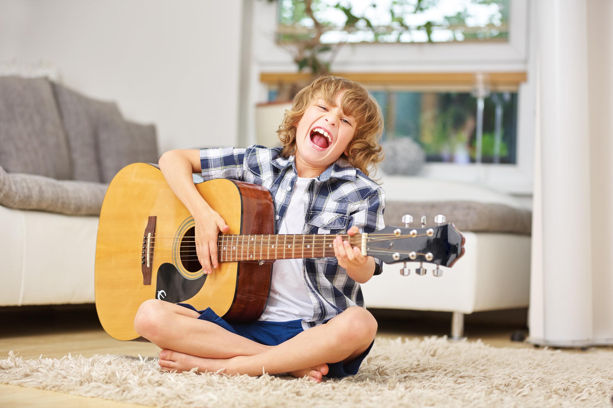 GuitarKidHome.jpeg