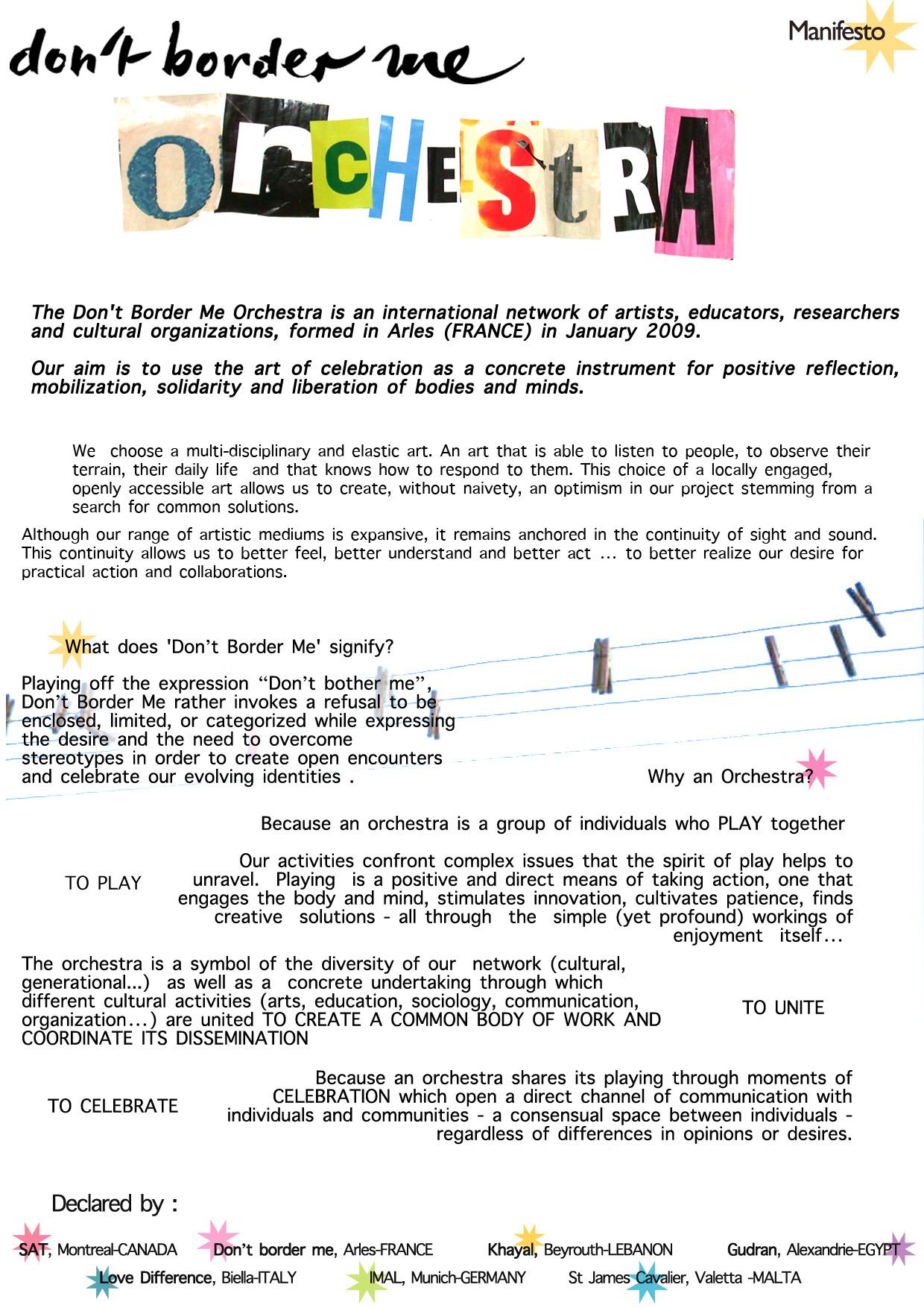 manifesto75 (2).jpg