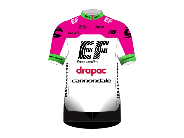 EF-Education-First-Drapac-Cannondale-Cycling-Team.jpg
