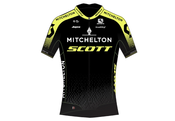 MITCHELTON-SCOTT-CYCLING.jpg