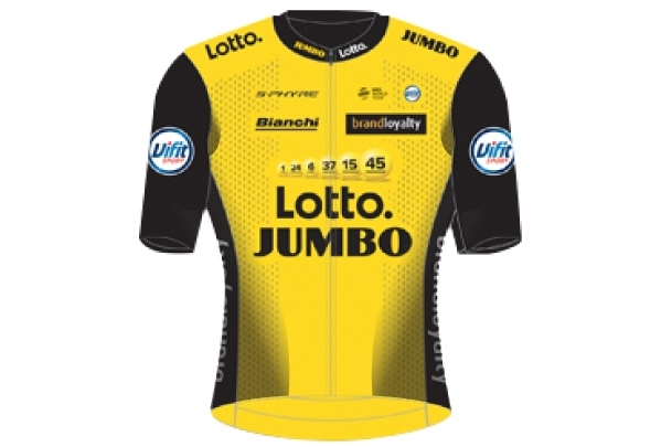 Team-Lotto-Jumbo-Bianchi-Cycling.jpg