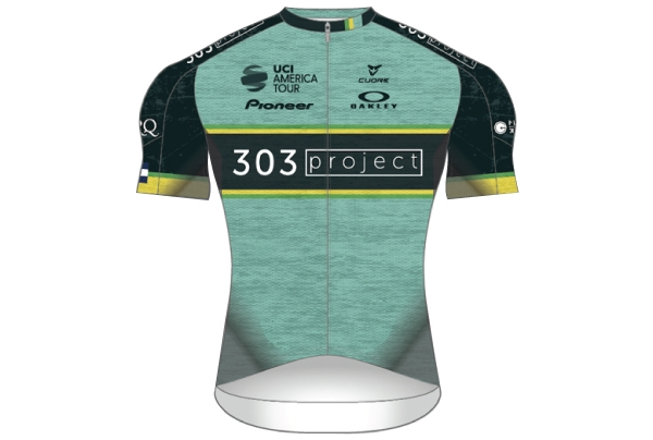 303-Project-Cycling.jpg