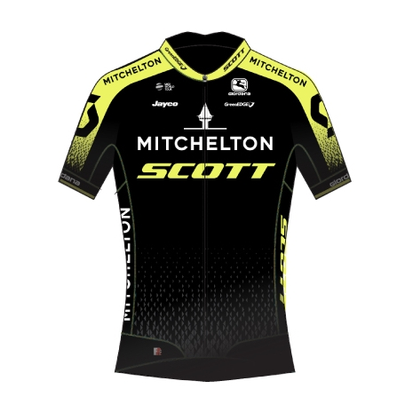 MITCHELTON-SCOTT-Professional-Cycling-Team.jpg