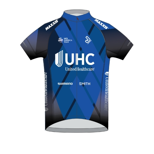 Unitedhealthcare-Professional-Cycling-Team.jpg