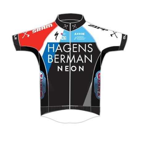 Hagens-Berman-Axeon-Professional-Cycling-Team.jpg