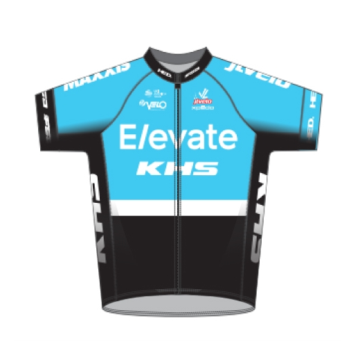 Elevate-KHS-Professional-Cycling-Team.jpg
