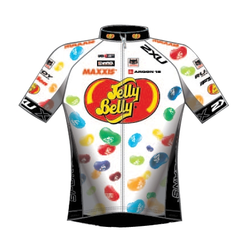 Jelly-Belly-p-b-maxxis-Professional-Cycling-Team.jpg
