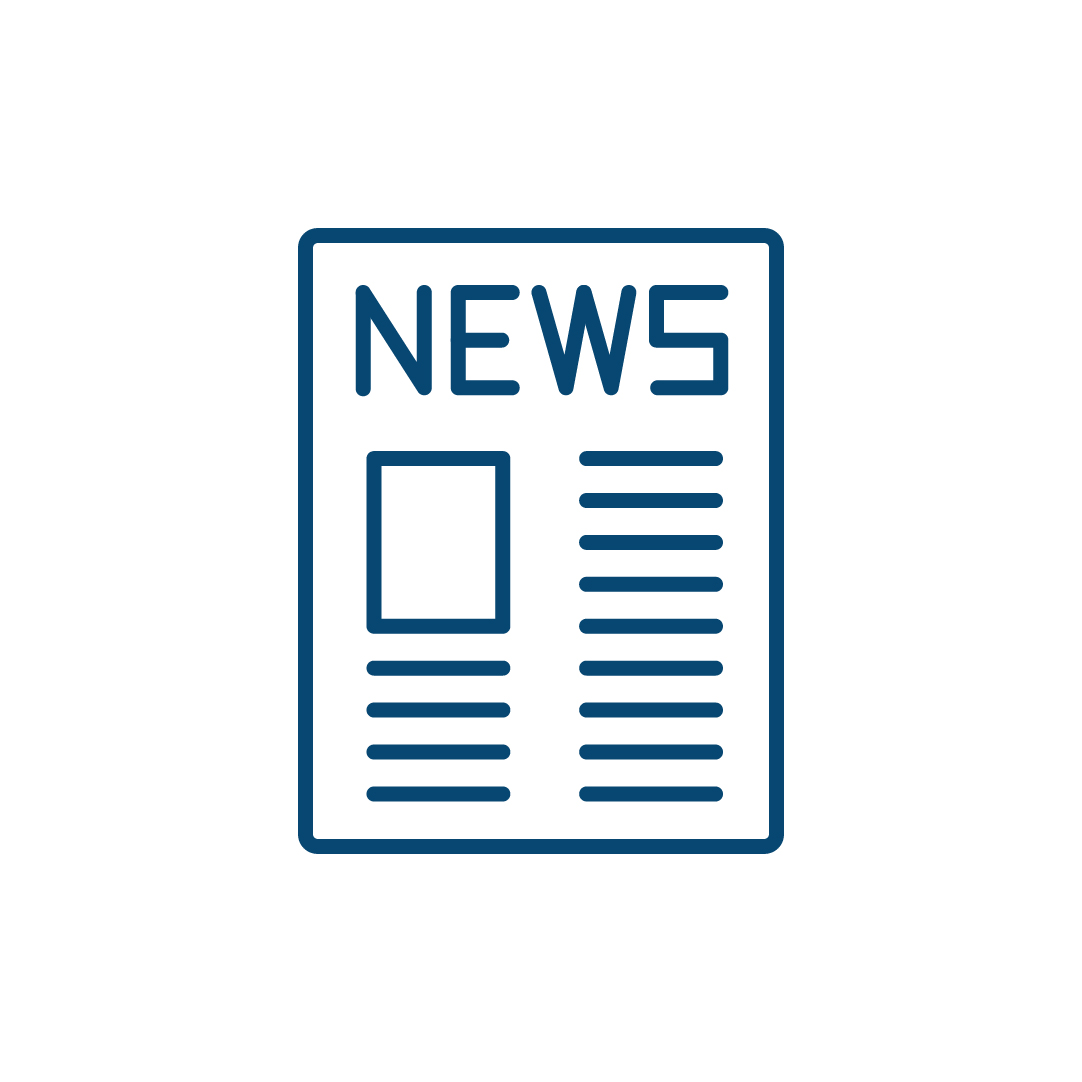 Press-Release[2].jpg