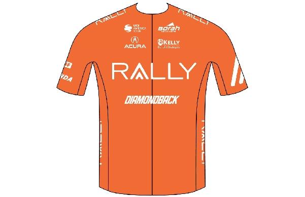 2018-Rally-Cycling-Kit (1).jpg