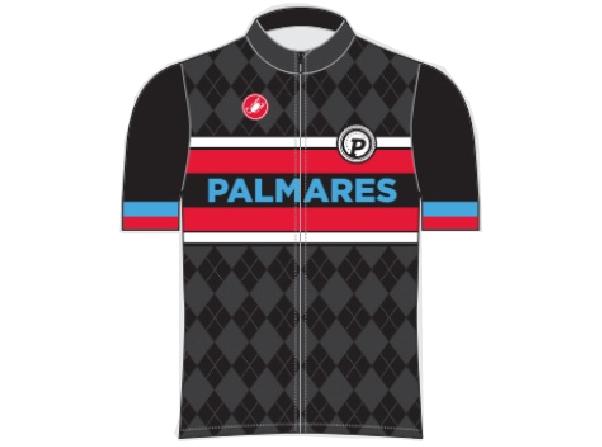 2018-palmares-jersey.jpg