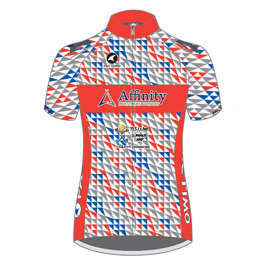 Affinity Jersey.png