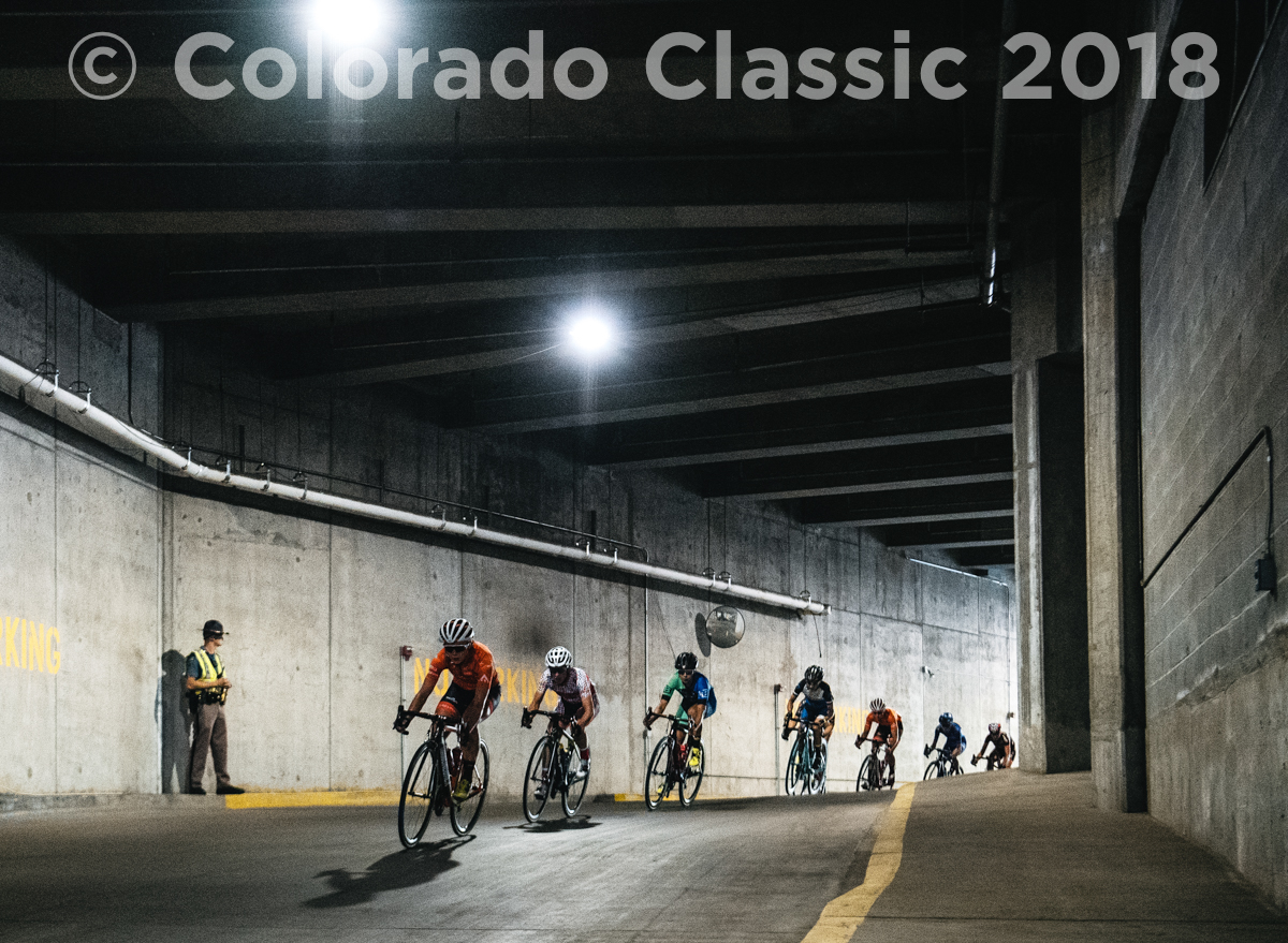 St1_W_CoClassic_2018f-watermarked.jpg