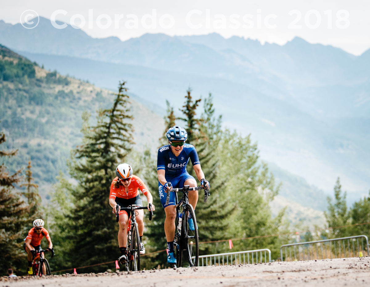 St1_W_CoClassic_2018i-watermarked.jpg