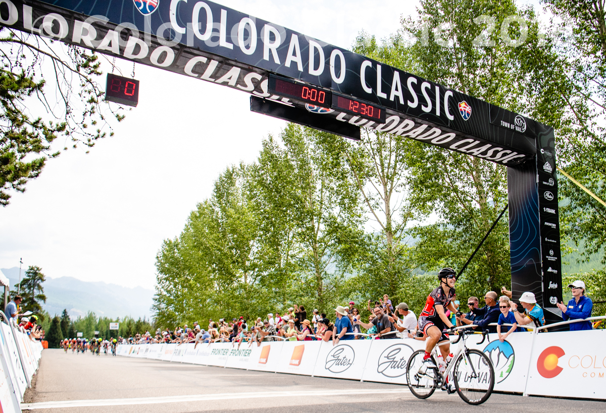 St1_W_CoClassic_2018g-watermarked.jpg