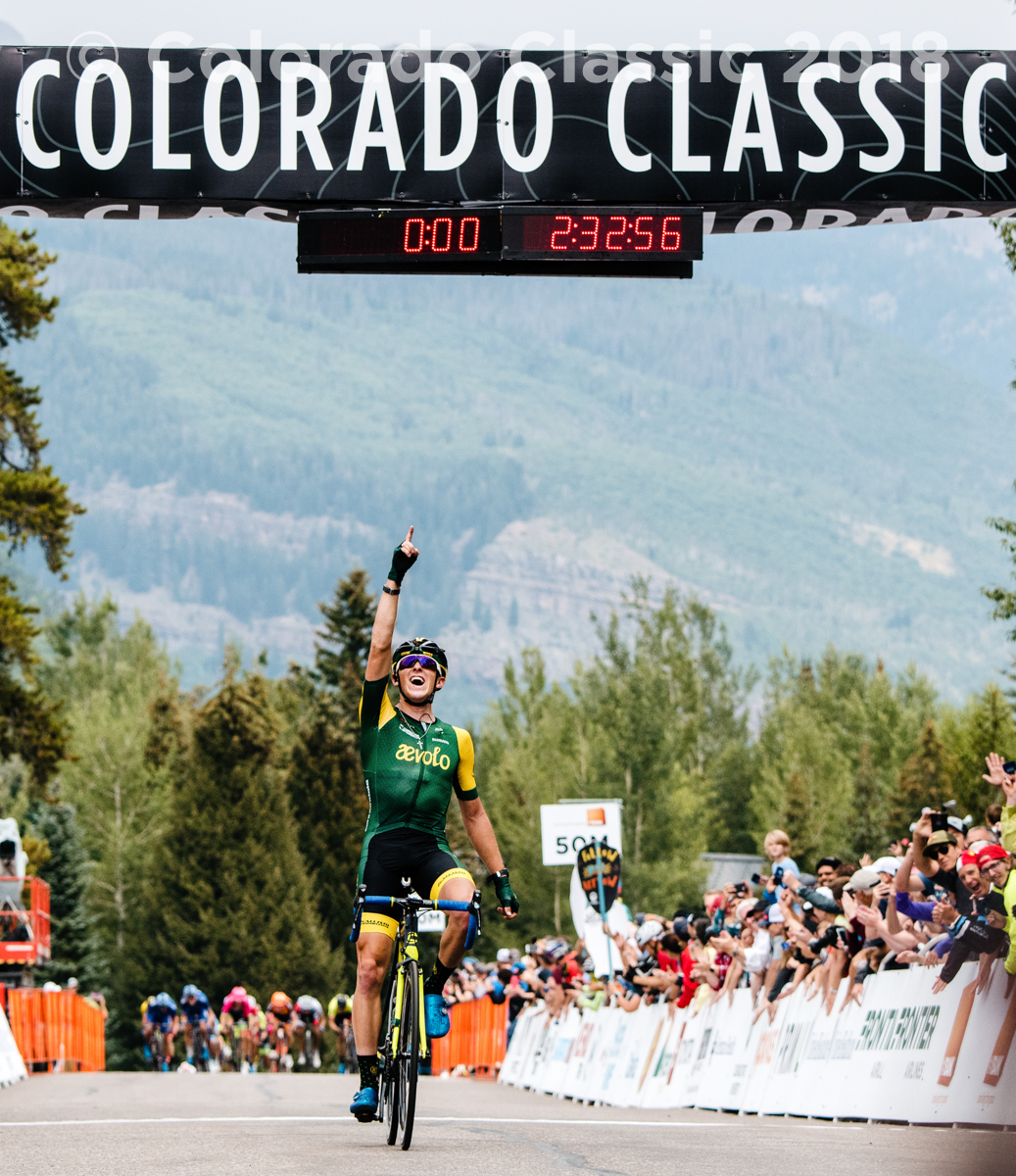 St1_M_CoClassic_2018-watermarked.jpg