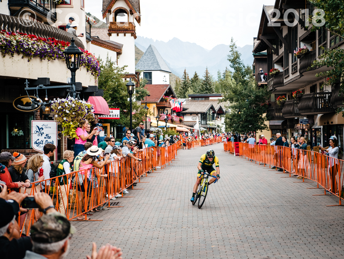 St1_M_CoClassic_2018e-watermarked.jpg