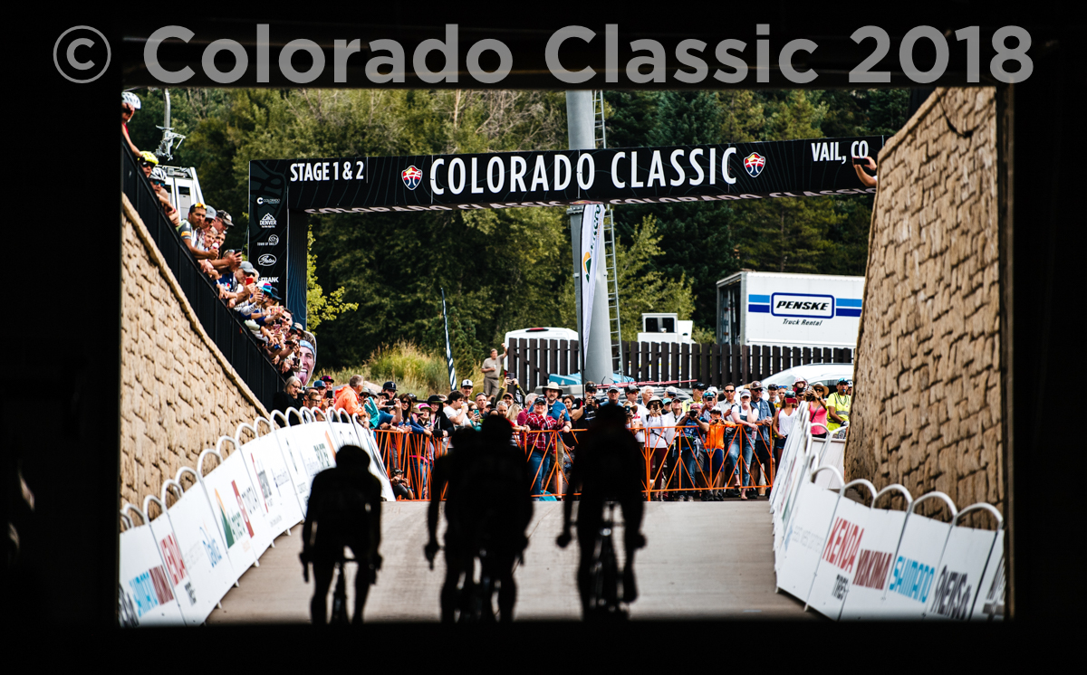 St1_M_CoClassic_2018o-watermarked.jpg