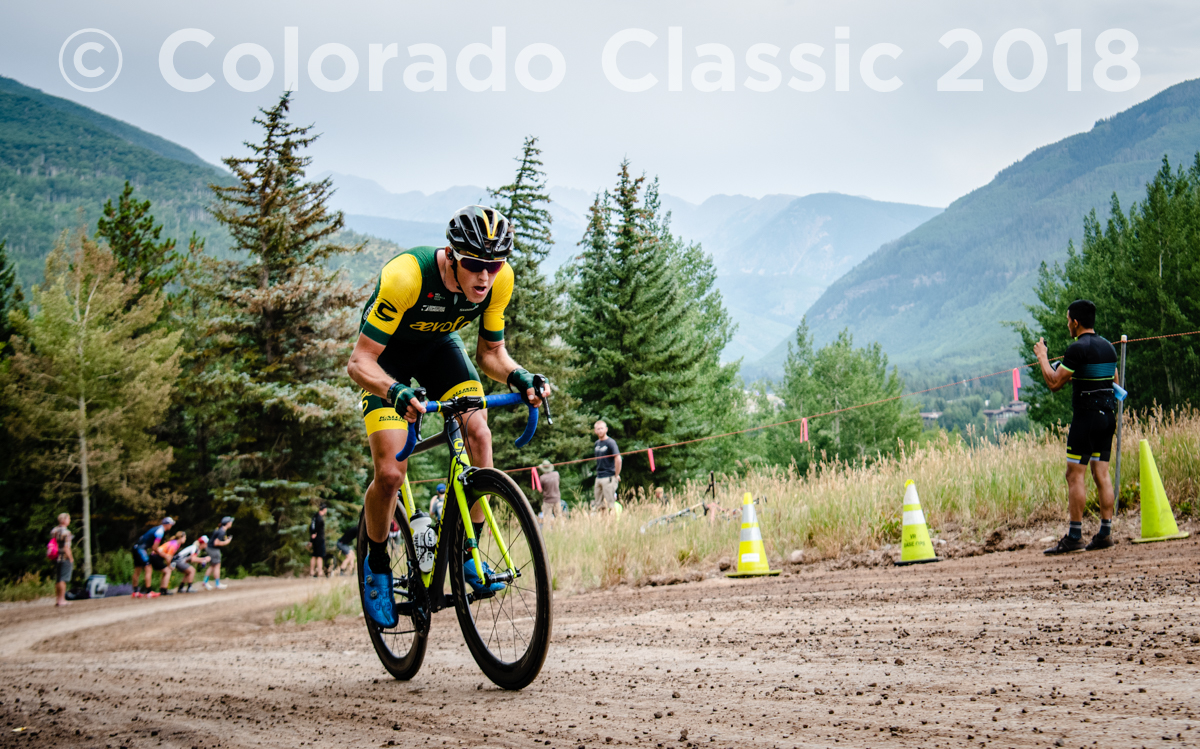 St1_M_CoClassic_2018t-watermarked.jpg