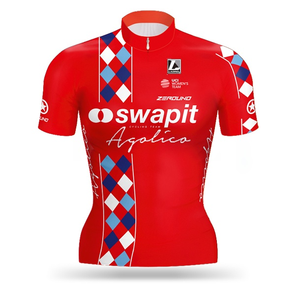 Swapit-Agolico-jersey-2019.jpg