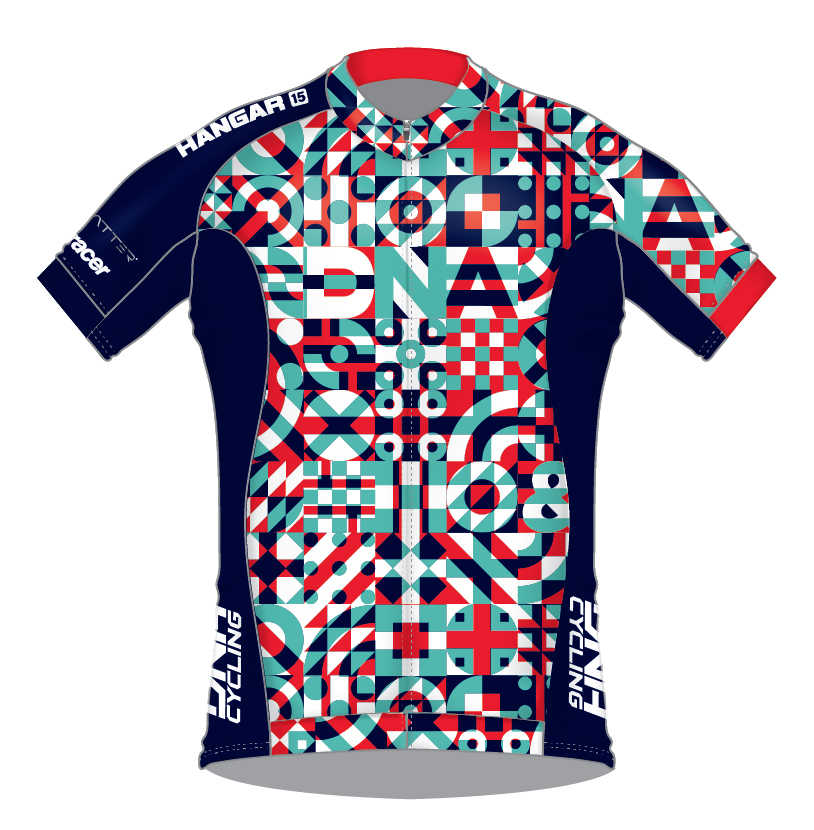 DNA Pro Cycling Team-p.jpg